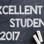 Pendaftaran Lomba Excellent Student 2017